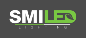 SmiLED Specialisten in led-verlichting