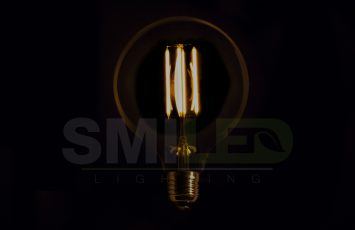 Ledverlichting verplicht SmiLED Lighting