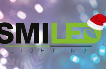 SmiLED Lighting kerst openingstijden