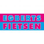 Lichtplanning Egberts Fietsen
