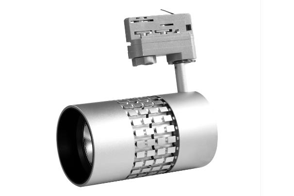 SmiLED-Lighting-Tracklight-D-serie-zilver