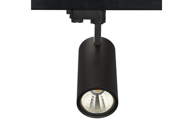 SmiLED-Tracklight-F1-serie-spiegel