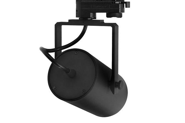 SmiLED-tracklight-Q-serie-dubbele-arm-achter