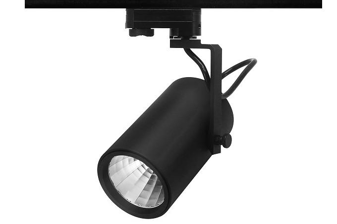 SmiLED-tracklight-Q-serie-enkele-arm